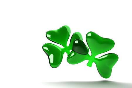 Saint Patrick s Day Stock Photo - 12914533