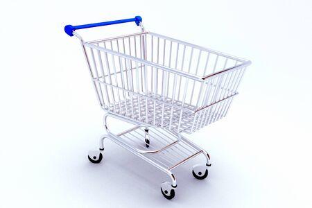 ���push cart���: Shopping Push Cart