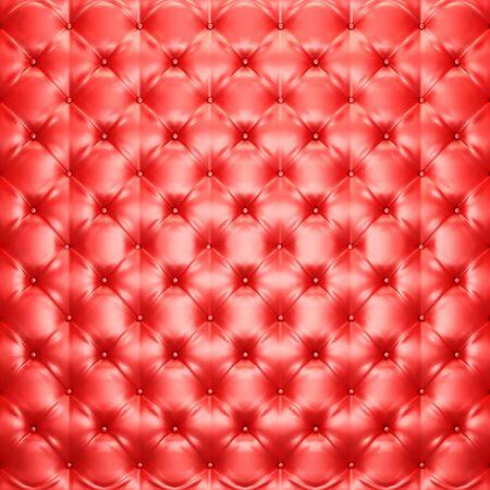 Mattress Texture photo