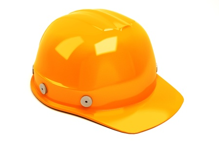 Hard Hat photo