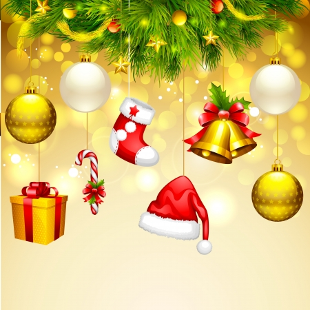 new year's cap: Christmas Decoration