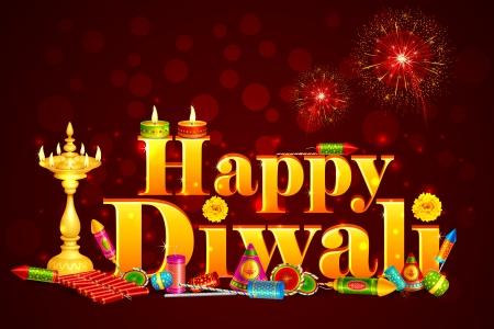 deepavali: Happy Diwali