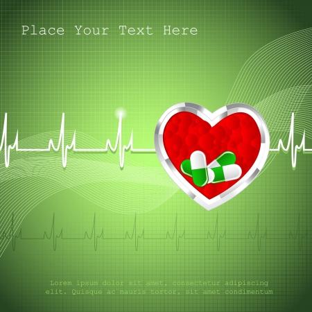 medical technical equipment: Medical Background