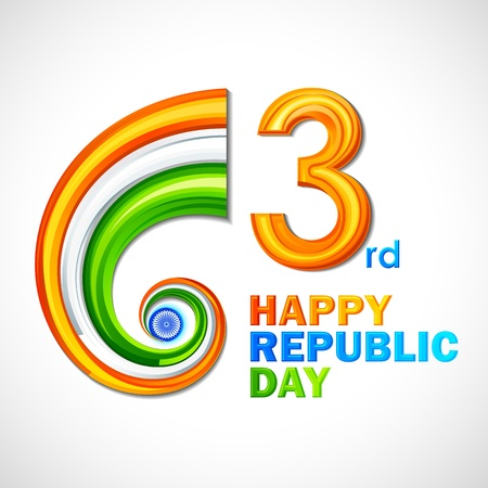 constitution day: Indian Republic Day