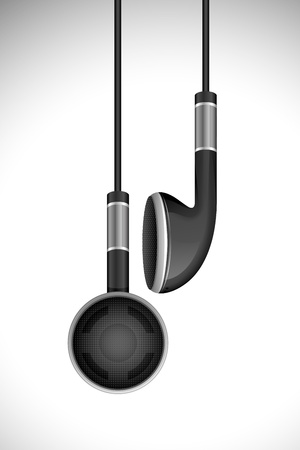 ear bud: Earphone