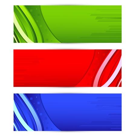 header image: Colorful Banner