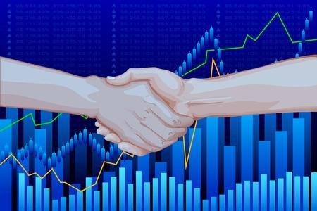 business deal: Business Deal