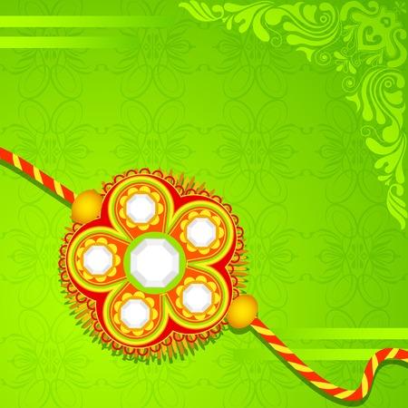 raksha: Raksha Bandhan sfondo