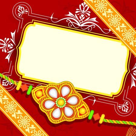 raksha bandhan: Raksha Bandhan background