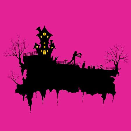 halloween greetings: Halloween Greetings