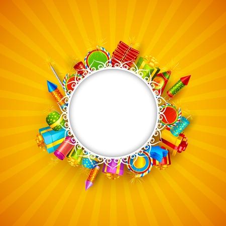 festival occasion: Happy Diwali