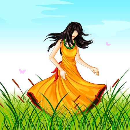 womens: Happy Womens Day
