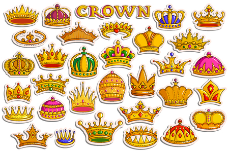 367 Jeweled Cliparts, Stock Vector And Royalty Free Jeweled ...