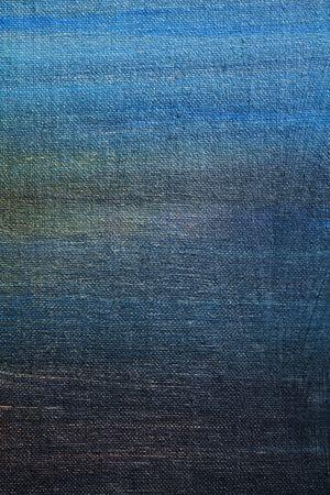 oil paints: Antecedentes art�stico, pintura al �leo sobre lienzo Foto de archivo