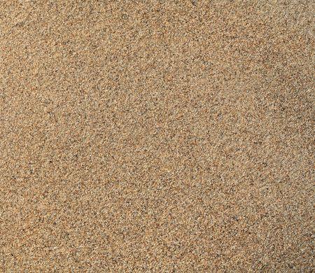 Sand background.
