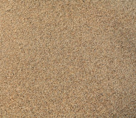 granular: Sand background.