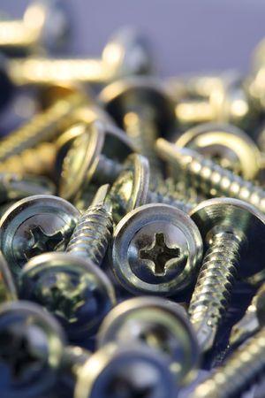 mounting: Mounting screws