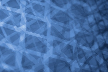 compiled: Abstract blue background compiled of photos.