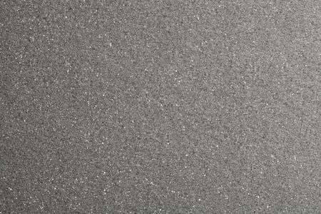 Grey mousse texture de fond