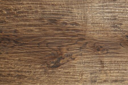 antiqued: Detail of antiqued wooden floor plank