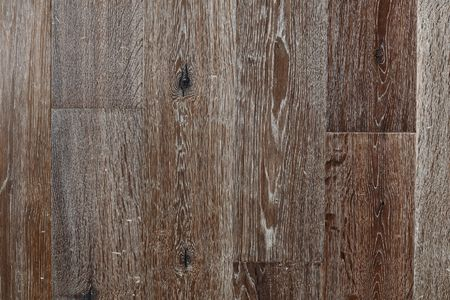 antiqued: Brown and grey antiqued floor planks background