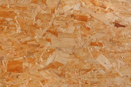 plies: Plywood background of oriented strand board or OSB, great for builders and boarding up windows etc