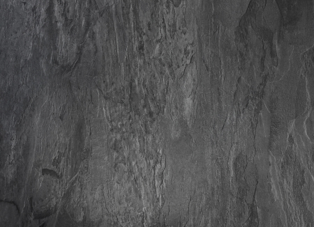 stone worktop: Slate texture background showing the relief of the stone good for website wallpaper