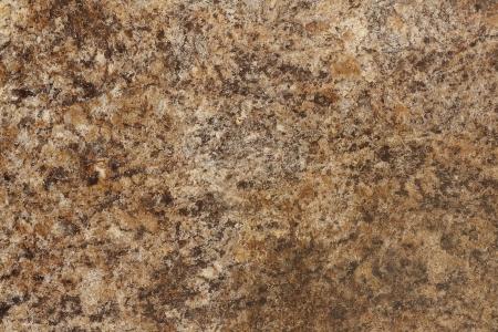 worktops: Stone Background of mottled granite igneous rock used for kitchen worktops etc