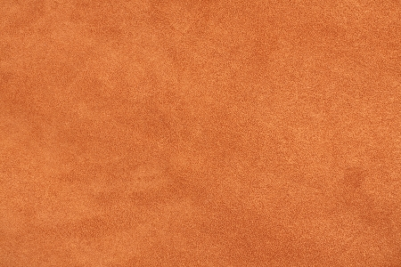 genuine suede leather textured background a luxurious soft material made from animal skin and used in quality clothing Stock Photo