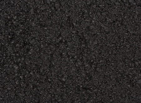 resurfacing: Freshly surfaced tarmac or asphalt road great background for resurfacing industry or motor sport