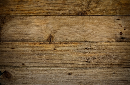 back ground: Antique and aged rustic wooden plank background great poster background for carpenters or adventure
