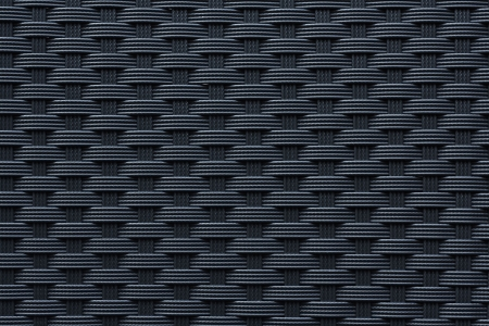 Modern and contemporary plastic weave fabric pattern or texture suitable for backgrounds or website wallpaper Stock Photo - 20915640
