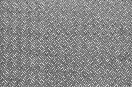 Metal flooring background texture great for tough constuction and tool supply backdrops photo