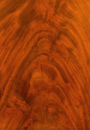 Antique wooden texture showing walnut detail great background for antiquing or old furniture sales. photo