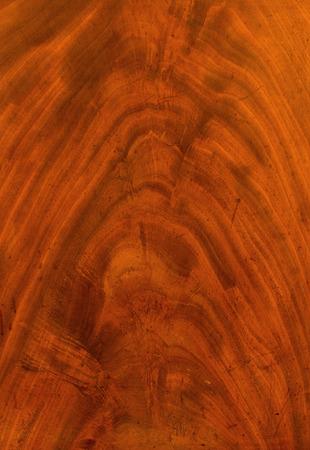 caoba: Textura de madera antigua que muestra el detalle de nogal gran fondo de antigüedades o muebles viejos ventas. Foto de archivo
