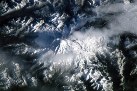rainier: Mount Rainier,Washington