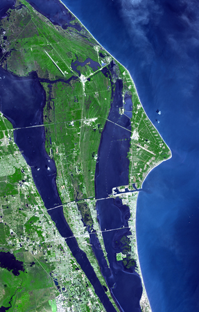 spaceport: The John F Kennedy Space Center,Americas spaceport