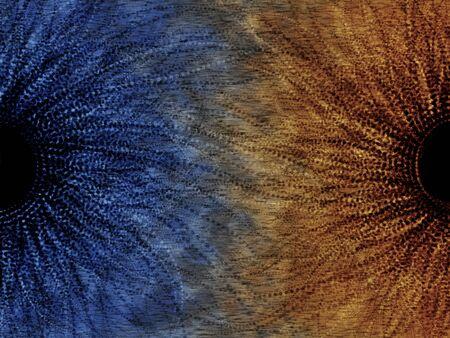Duality motif