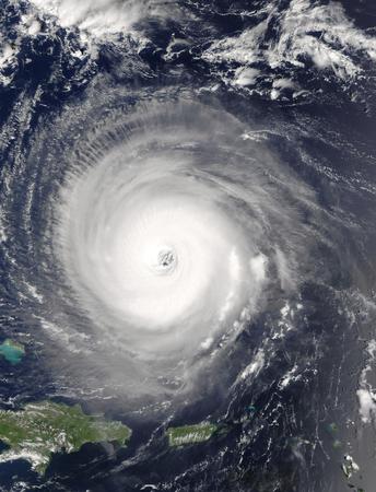 isabel: Hurricane Isabel