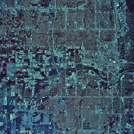 oklahoma city: Oklahoma City,Oklahoma