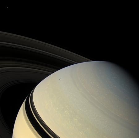 Saturn LANG_EVOIMAGES