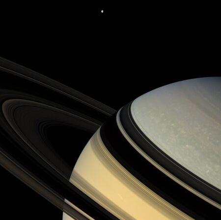 dione: Saturn LANG_EVOIMAGES