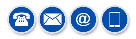 Kundenservice und Kundensupport