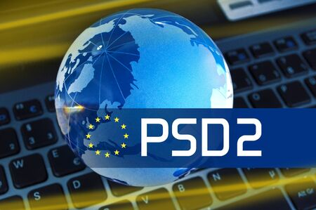 PSD2 - Payment Services Directive2