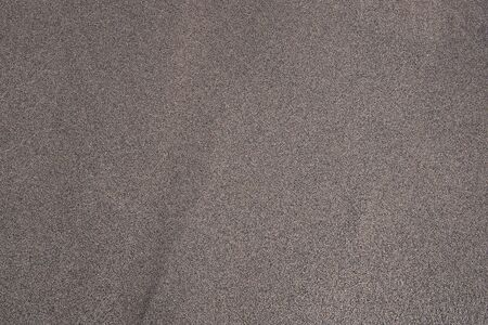 Plain sand texture background photo