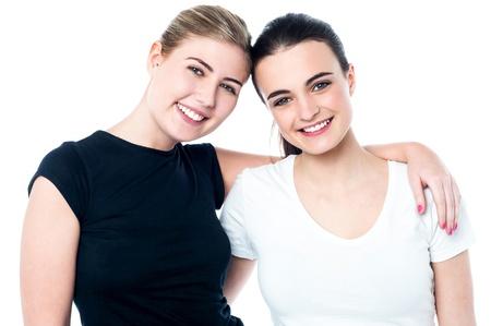 sex-teacher-teenmodels-young-women
