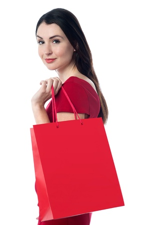 go shopping: Lets go shopping, year end sale is on!