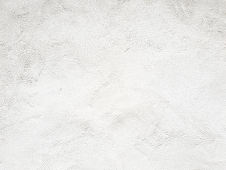 Betonowa ściana bez malowania na tle tekstury Zdjęcie Seryjne