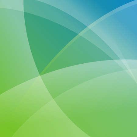 glare: Abstract glare background