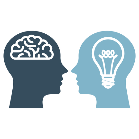 intellectual: Mind, artificial intelligence and intellectual property
